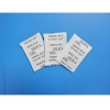 China China Manufacturer Good Quality Silica Gel Packet/ Pouch/packs for sale