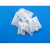 China Reusable Silicone Gel Packets ,silica Desiccant Packs for sale