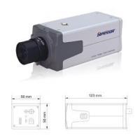 China High Resolution Camera on sale