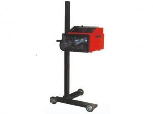 China SV-D1T Vehicle Headlight Tester (Manual) on sale