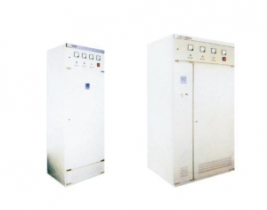 China EPS emergency power supply system on sale