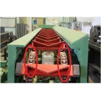 KAJO Lubricants Bio adhesive oil for saw frames ISO