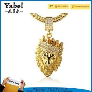 China 2017 costume jewelry saudi gold jewelry new gold chain design for men on sale