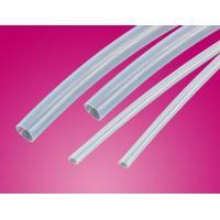 China Thin wall tubing S5 PTFE Heat Shrink Tube on sale