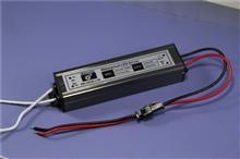 China Water proof LED driver 18-24W on sale