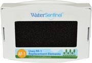 China Refrigerator Water & Air Filter Products AF-1 on sale