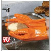 Kitchenware Model: SL-K030