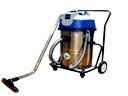 China Industrial Electric Vacuum Cleaner on sale