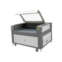 China LG1200 laser engraver on sale