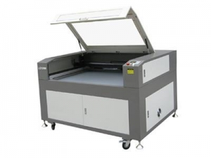 China LG1200 laser engraver on sale
