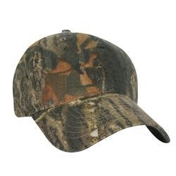 China Hunting Camoflage 7182/OT350 Mossy oak unconstructed cap on sale