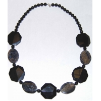 China Jewelry Series Gemstone bracelet on sale