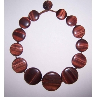 Jewelry Series Tiger eye bracelet
