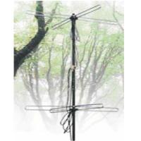 China Wirless FM PA System Wireless transmitting antenna on sale