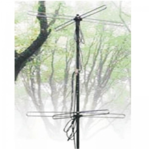 China Wirless FM PA System Wireless transmitting antenna on sale