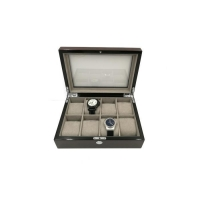 Watch Box SC-005