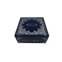 Watch Box SC-002