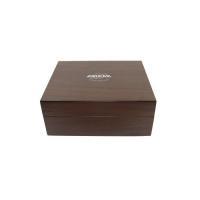 Watch Box SC-003