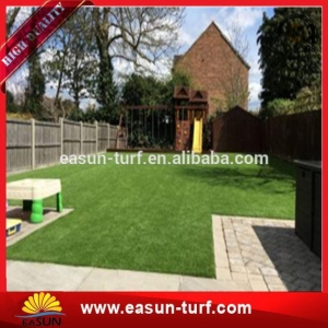 China 20mm 4 Colors Artificial Grass Offcuts Good Reviews For Dog Grass Suppliered By Direct Golden Suppli on sale
