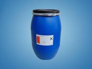 China High Hardness High Gloss water-based Polyurethane Resin(PUD) PU-608A on sale