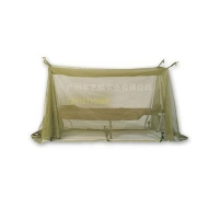 China bed linings mosquito net on sale