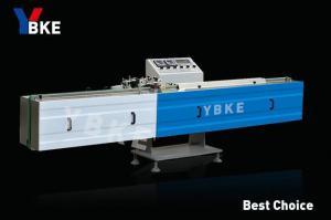 China Automatic Butyl Extruder Machine on sale