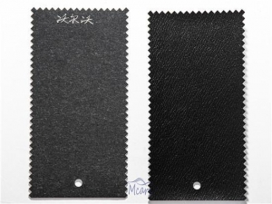 China VOLVO DASHBOARD REPAIR KIT VINYL LEATHER AUTO REPAIR AIRBAG COVER LEATHER on sale