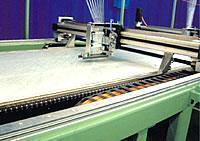 China MULTIAXIAL FIBERGLASS FABRIC on sale