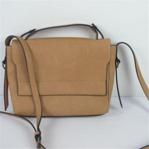China Crossbody Shoulder Bag on sale