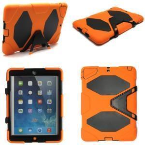 China Griffin Survivor iPad case on sale