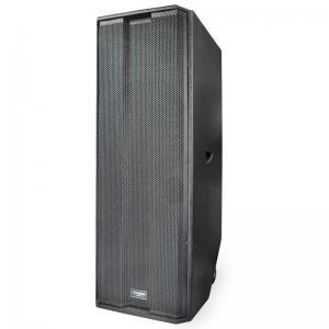 China Professional Audio ND-215 on sale