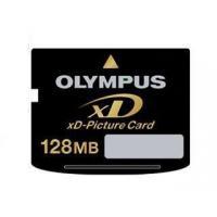 Brand Memory Card Item: #817