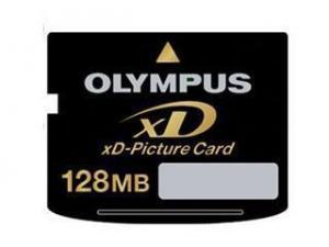 China Brand Memory Card Item: #817 on sale