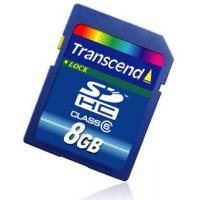 Brand Memory Card Item: #993