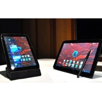 Brand Tablet Motorola XOOM 2 Media Edition 3G MZ608
