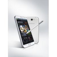Mobile phones Samsung Galaxy Note II (GT-N7100) 32GB