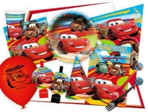 China Disney Cars on sale