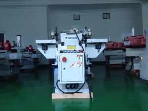China OSCILLATION MORTISER YOM-120 on sale