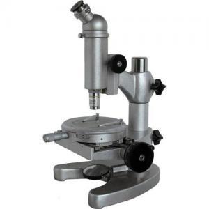 China FM-CL15 Measuring Microscope Precision Measuring Microscope on sale