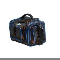 China Custom OEM Best Fly Fishing Tackle Bag,Waterproof Fishing Tackle Box For Sale on sale