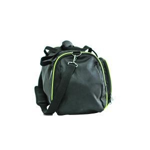 China Customize Best Travel Duffle Sports Bag Personalized For Sale on sale