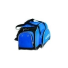 China Cheap Outdoor Lightweight Durable Travel Duffle Bags For Gym for sale