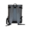 China China Supplier Highquality For Best Travel Backpack Carry On for sale