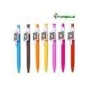China sublimation ballpoint pen for sale