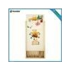 China i-Transfer wooden pen box for sale