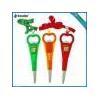 China i-Transfer Lanyard opener ballpoint pen for sale