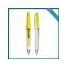 China i-Transfer Color Plastic ballpoint Pen for sale