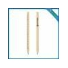 China i-Transfer Wooden pens with custom logo for sale