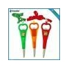 China i-Transfer lanyard pen for sale