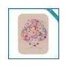 China i-Transfer wooden Drawing board for sale